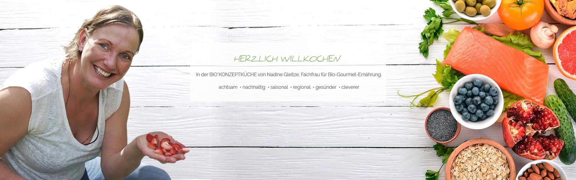 Biokonzeptküche_Slider1