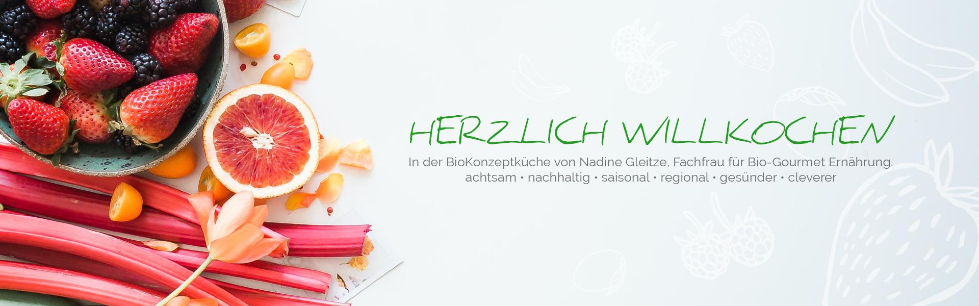 Header_gleitze_09_21